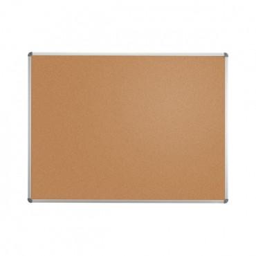 tableau affichage information signalisation blanc en li ge negos. Black Bedroom Furniture Sets. Home Design Ideas