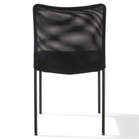 Chaise visiteur FARO