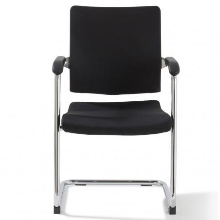 Chaise visiteur AXO