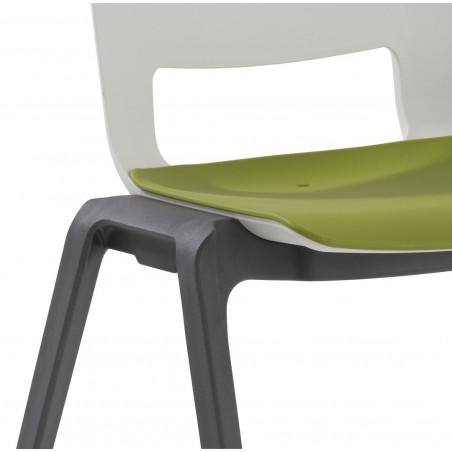 Chaise Bureau Facilito
