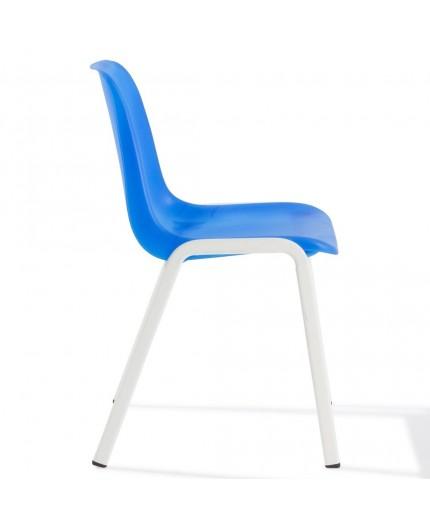 Negostock Chaise Translucide Translucide Negostock Chaise Coque Coque Coque Chaise Translucide BdxreCo