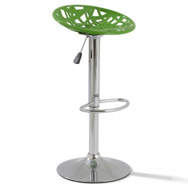 Tabouret de bar Graff