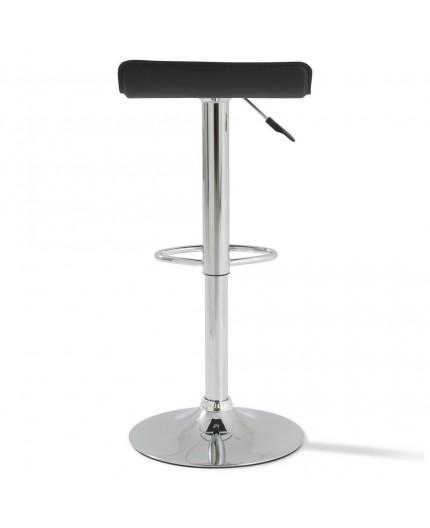 Tabouret de bar ZENITH design - Fauteuil de bureau - Negostock