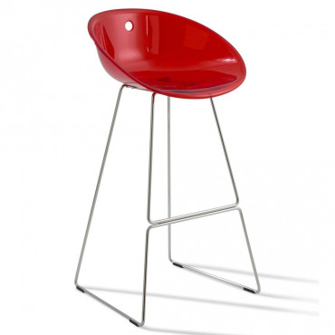 Tabouret de Bar Gliss