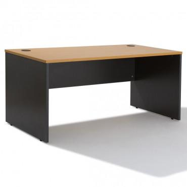 bc72547609f Bureau Professionnel - Table - Mobilier d entreprise Negostock