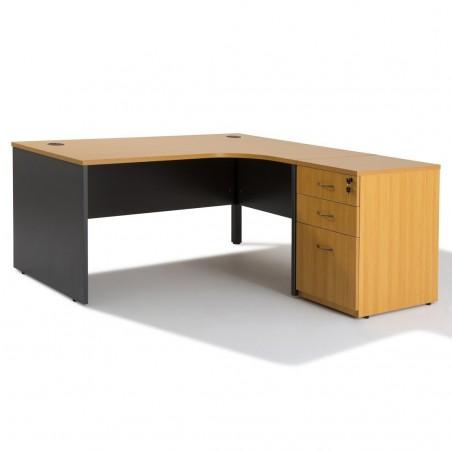 mobilier de bureau lille n gostock. Black Bedroom Furniture Sets. Home Design Ideas