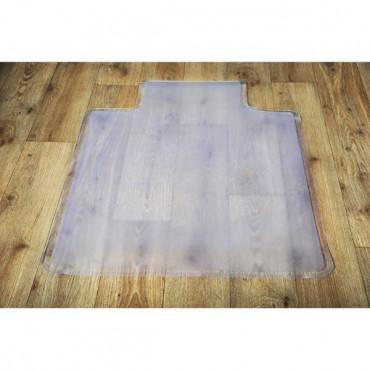 Tapis de sol dur PVC antistatique Negostock
