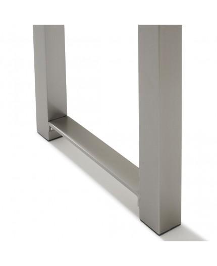 Table haute loft