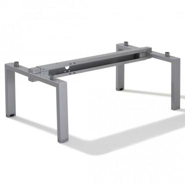 table basse d 39 accueil espace d tente negostock. Black Bedroom Furniture Sets. Home Design Ideas