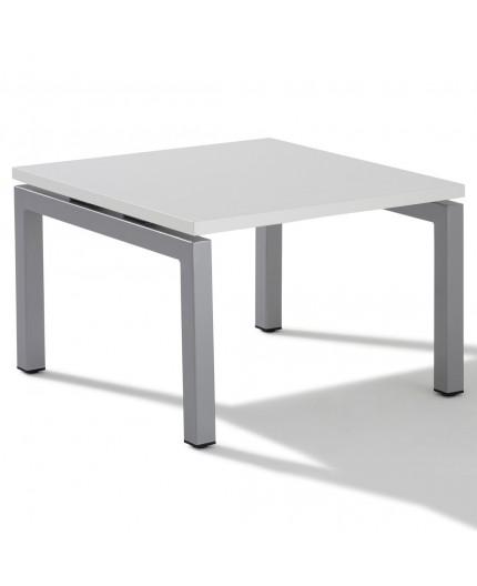 table basse d 39 accueil sierra mobilier d 39 accueil entreprise. Black Bedroom Furniture Sets. Home Design Ideas