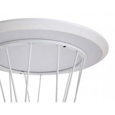 Table ronde Arko