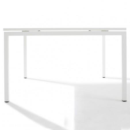 Table de réunion - Sierra - 6 à 8 personnes