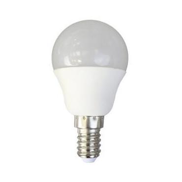 Lampe de bureau Luminus pour entreprise - Negostock