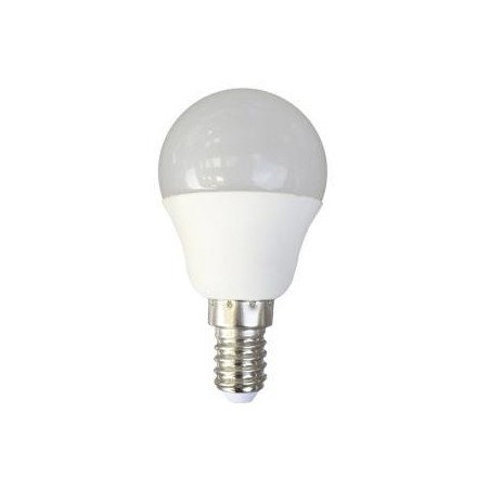 Lampe de bureau Luminus avec ampoule