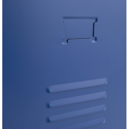 Vestiaire individuel modulable L40cm