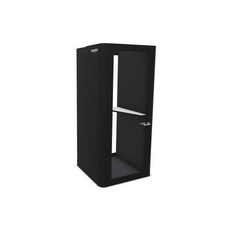 Box acoustique Bureau- Gosto Box 1