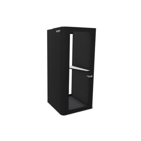 Box Uno acoustique Bureau- Gosto Box 1