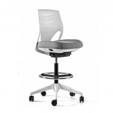 Fauteuil de Bureau Design ergonomique EFIT