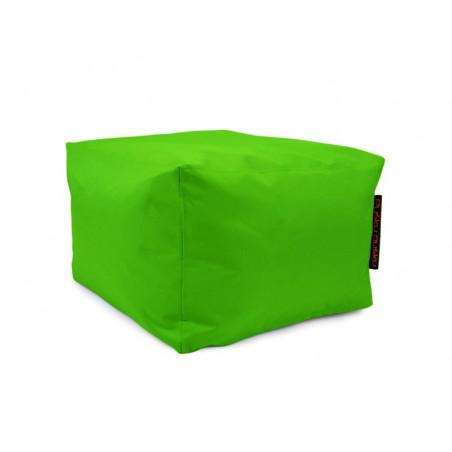Pouf Big Cube OX