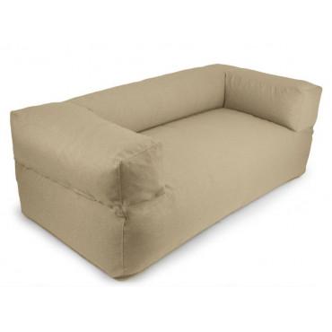 Canapé Sofa Moog Nordic