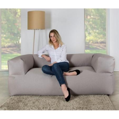 Canapé Sofa Noug Nordic