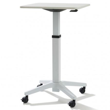 Table réglable en hauteur Tip Top