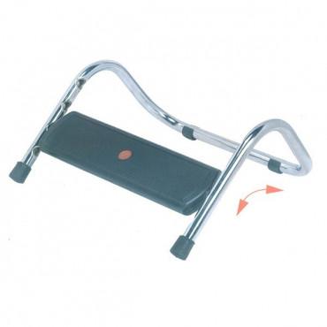 Repose pieds pour fauteuil de bureau - Negostock