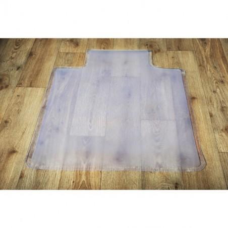 Tapis en PVC pour sol dur antistatique