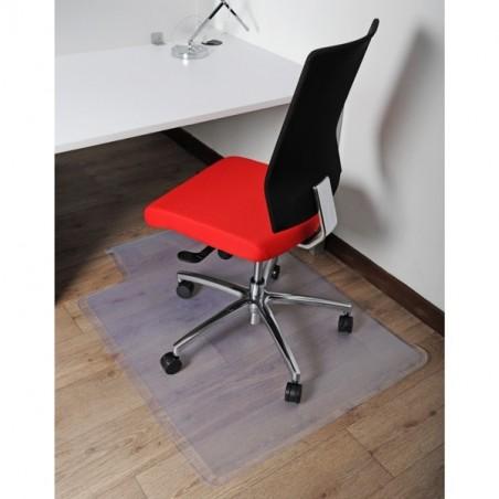 tapis antistatique repose pied pvc pour moquette negostock. Black Bedroom Furniture Sets. Home Design Ideas