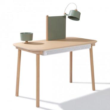 Bureau design écologique Dizy