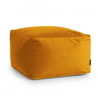 Pouf bag Softbox Barcelona