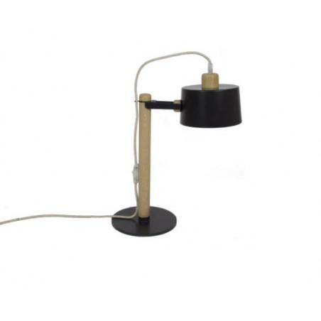 Lampe de bureau Dizy