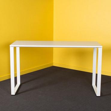 Table haute Thelma