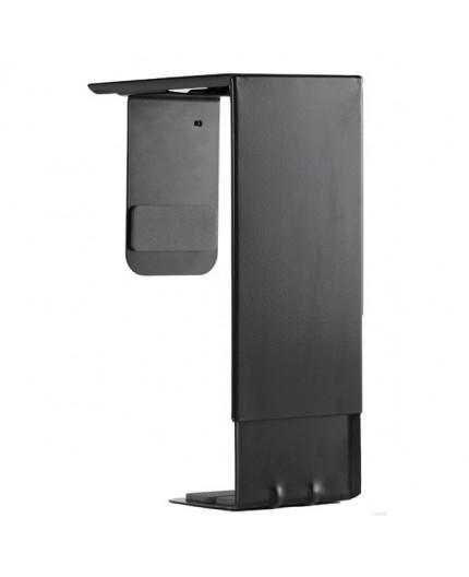 support unit centrale bureau pour entreprise negostock. Black Bedroom Furniture Sets. Home Design Ideas