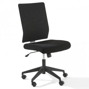 fauteuil de bureau negostock. Black Bedroom Furniture Sets. Home Design Ideas