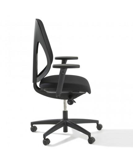 Fauteuil de bureau ergonomique Giroflex 353-8029 - Negostock