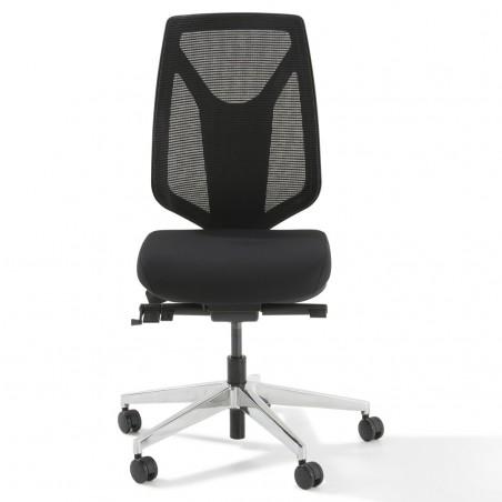 Fauteuil de bureau ergonomique Oxxy