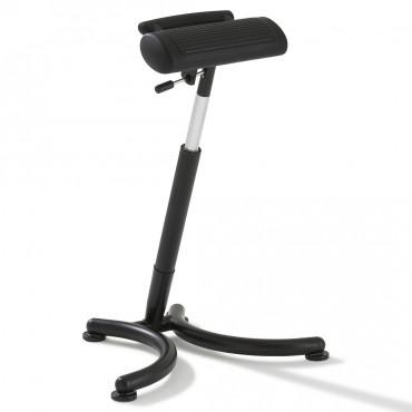 Siege technique, chaise atelier avec negostock pour entreprise