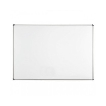 Tableau blanc de présentation