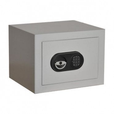 Coffre fort Entreprise ET1 - accessoires bureau et entrepôt.