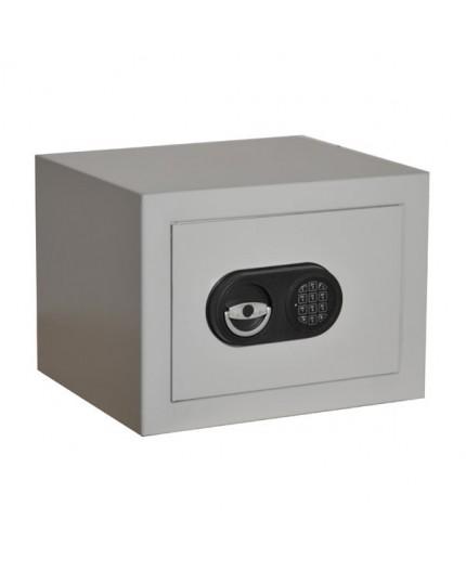coffre fort entreprise et1 accessoires bureau et entrep t. Black Bedroom Furniture Sets. Home Design Ideas
