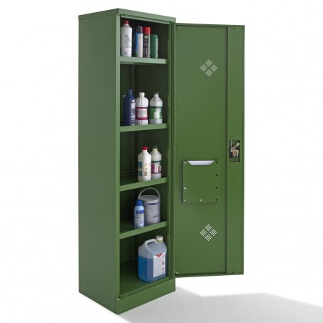 Armoire phytosanitaire L.50cm