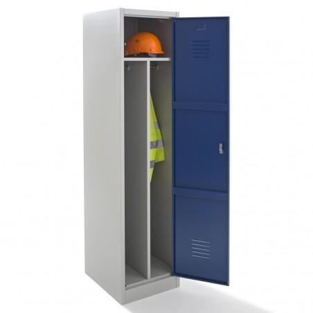 Vestiaire salissant-monobloc-1 case