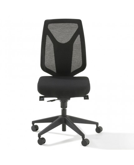 Fauteuil Oxxy Junior